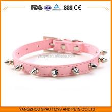 cheap dog collar wholesale large dog chain leads