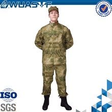 camouflage wholesale military surplus