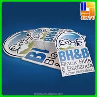 Hot sale die cut eco-friendly plastic pvc foam board/sheet
