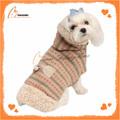 Latest Design precio competitivo útil patrones de ropa para perros