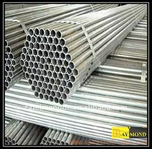 galvanized steel pipe manufacturers of China