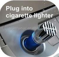 2015 Portable Installation & Mini Air Freshener Car