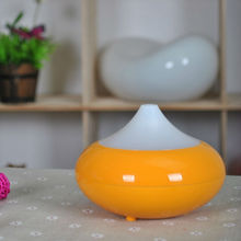 2014 new novelty air freshener / skin care / aromatherapy humidifier / aroma diffuser GX-02K