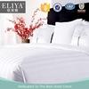 ELIYA Hotel Linen Suppliers Wholesale Cotton Luxury European Bedding Set