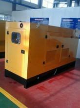 Best price!!! famous brand diesel generator electrical power