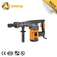 china breaker hammer1200w CF3385