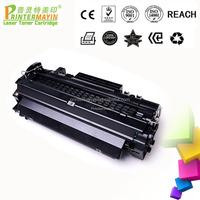 Q6511A Toner Direct Wholesale from China for HP Cartridge 2410/2410n/2420/2420n/2420d/2420dn/2430/2430n PrinterMayin