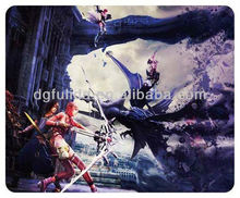Final Fantasy XIII 13 Gaming Mousepad Mouse Pad new product