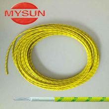 UL3122 Cable eléctrico