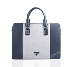 Fashion brand simple and practical stylish handbag