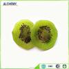Hot selling dried kiwi fruit kiwi seeds