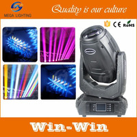 wholesale 280w beam spot wash 3in1 10r moving head