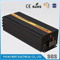 5000W DC/AC off-grid home solar system invert convert