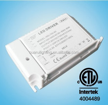 constant voltage 24v led drivers triac dimming