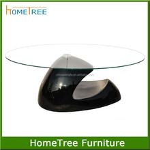 modern new design plexiglass tables prices