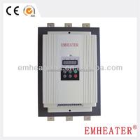 Business partners wanted 220V 380V 480V 3 phase voltage ac motor soft starter
