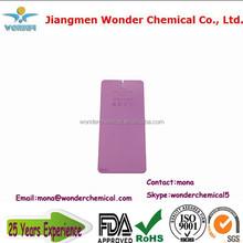 Top class metallic pigments!!! Environmental Protection Epoxy resin powder coating