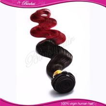 Wholesale Market Free Dying Mongolian Hair Extensions