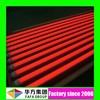 18w t8 led red tube xxx tube8 4 led tube lights light tube