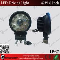 Best seller auto tuning light, led light auto tuning, car led tuning light