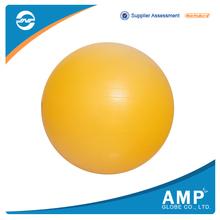 Top quality anti-burst exercise ball/gym ball/yoga ball