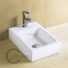 CY5179-sanitary ware foshan wc ceramic basin