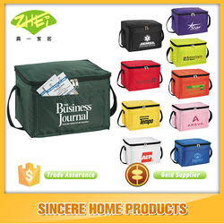 Golf Cooler Bag Insulated Bag Cooler Bag,Lunch Bag, Picnic Bag