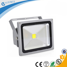 New arrival 30W LED Flood light innovation design ultra thin 100lm/w