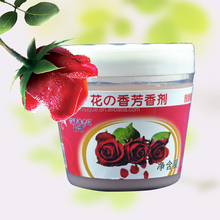 hot sell natural fragrance/glass fragrance lamp/perfume fragrance oil factory directly