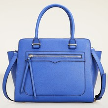 GL598 buy wholesale from china new tote woman brand bags