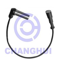 High Quality ABS Wheel speed sensor 1315698/1504951/9441032808 / 5010604322 / 502117012 for DAF