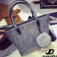 Fashion handbags 2015 china online shopping bulk buy handbags