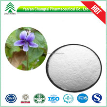 Herbal extract High quality Best price Bunge Corydalis Herb Extract Powder