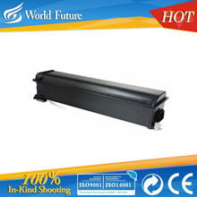 Compatible for Toshiba E-Studio 181 toner (T-1810C/D/E ) Directly Selling by manufacturer