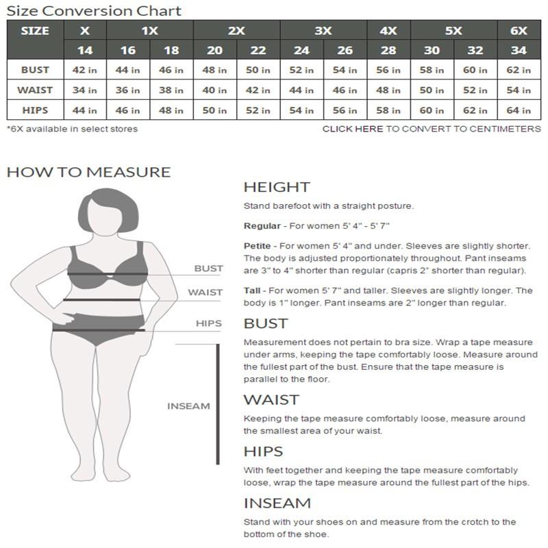 fat-women-crop-top-size-chart.jpg