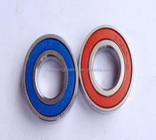 Angular contact ball bearing 7002AC 7001ACM--7156ACMB