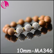 Wholesale fashion bracelet charm bracelet gemstone beads bracelet jewellery