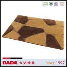 classical printed cheap area rugs