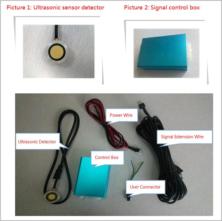fuel tank pressure sensor repair cost autos post. Black Bedroom Furniture Sets. Home Design Ideas