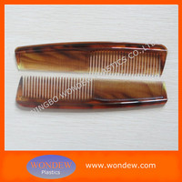 Quality hair comb / Quality comb / Bulk hair combs