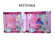 novo design de silicone bebê reborn bonecas para meninas moda boneca de plástico com corpo inteiro