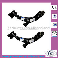 Latest Suspension parts Ford Control Arm Rear used for Ford /Volvo/Mazda 4M51-3A423BA