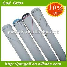 2012 New Rubber Golf Grips