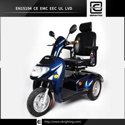 cabin mini electric BRI-S06 racing scooter 50cc