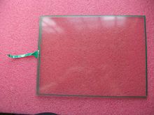 FOR KOYO EA7-T8C-C for 8.4inch touch panel