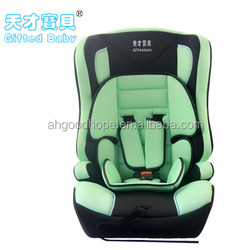restraint car seat/ Safety Child Car Seat/Child Car Seat With ECE R44/04 E13