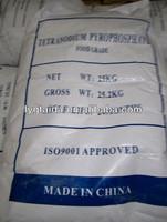 Trisodium phosphate TSP (food grade)