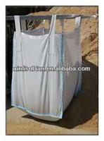 one ton jumbo sand bag