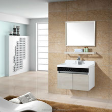 OEM best quality company high quality wholesale portable bathroom cabinet
