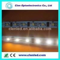 5v 48 pixels LPD8806 led auto smart